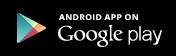 Consíguelo en Google Play - clicac